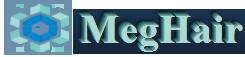 Katalog stron MegHair